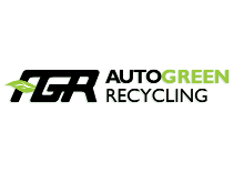auto-green-recycling