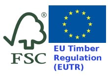 fcs-eu-timber-regulation-eutr